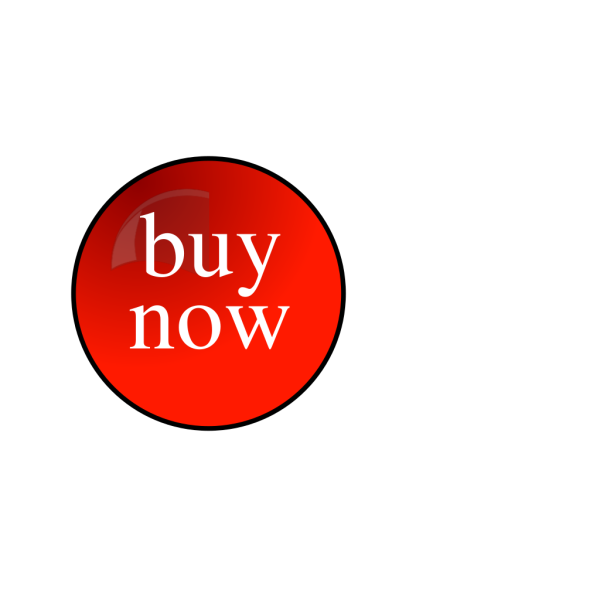 Buynow PNG Clip art