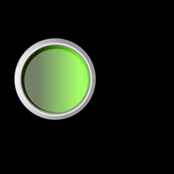 Eighteen Plus Button PNG Clip art