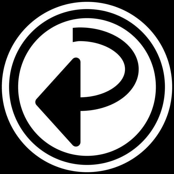 Otra Observacion Button.png PNG Clip art
