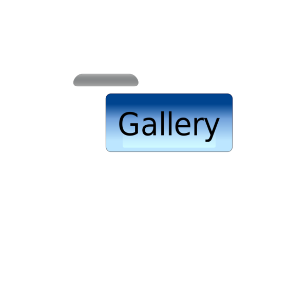 Gallery.png PNG Clip art