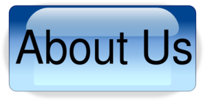 About Us.png PNG Clip art