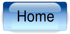 Home1.png PNG Clip art