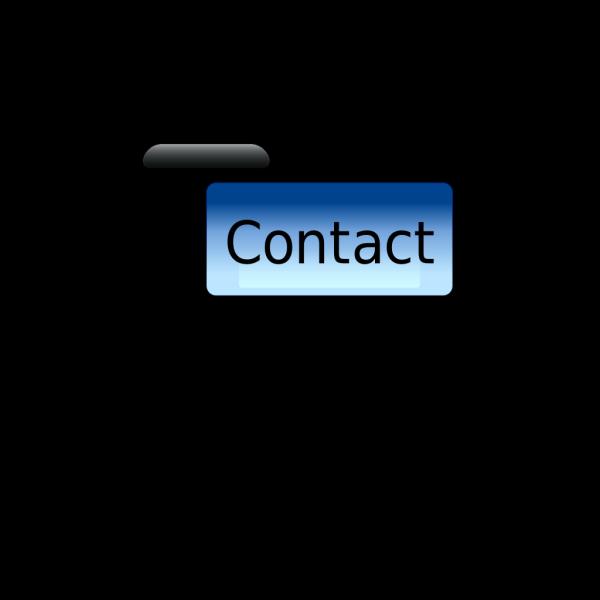 Contact.png PNG Clip art
