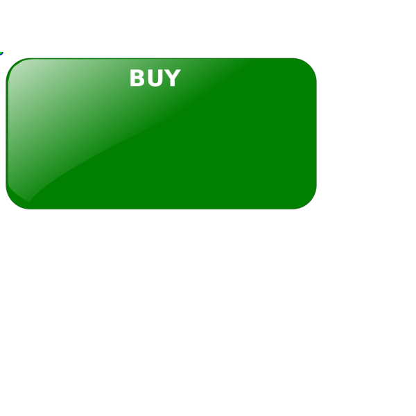 Green Buy Button PNG Clip art