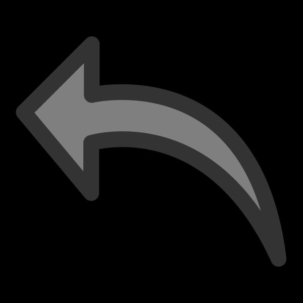 Undo PNG Clip art