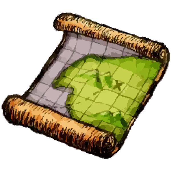 Site Map Icon PNG Clip art