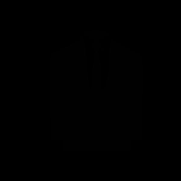 Suit Icon PNG Clip art