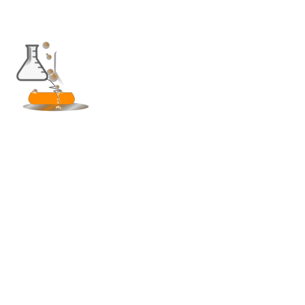 Orangeflask/cracked-invisiboxed PNG Clip art