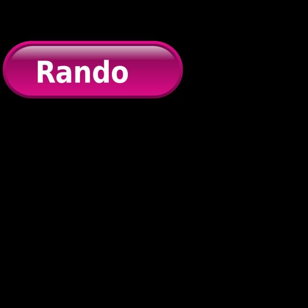 Random Button PNG Clip art