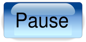 Pause.png PNG Clip art