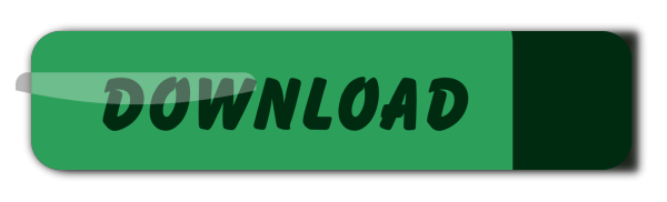 Download Button PNG Clip art