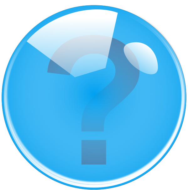 Answer Button 2 PNG Clip art