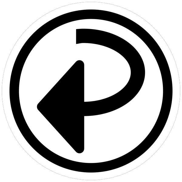 Update Hover PNG Clip art