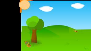 Image Button PNG Clip art