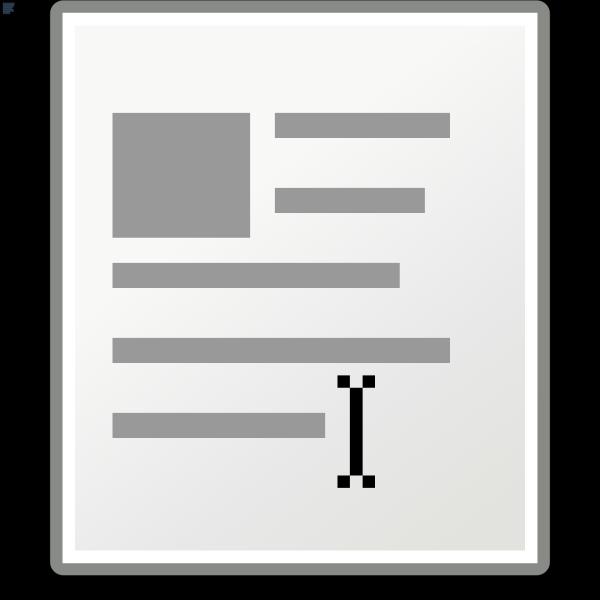 Delete All PNG Clip art