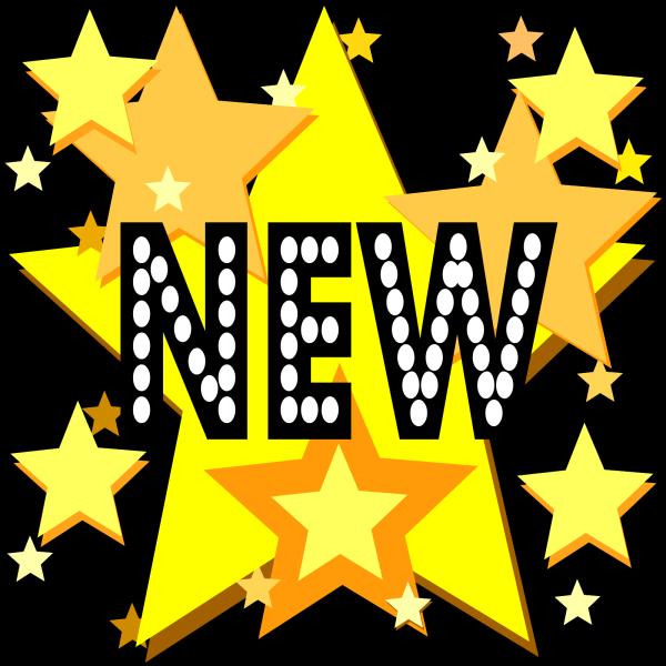 Login Now New PNG Clip art