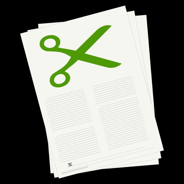 Employee-hipaa-docs PNG Clip art
