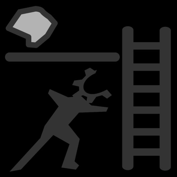 Normal Production PNG Clip art
