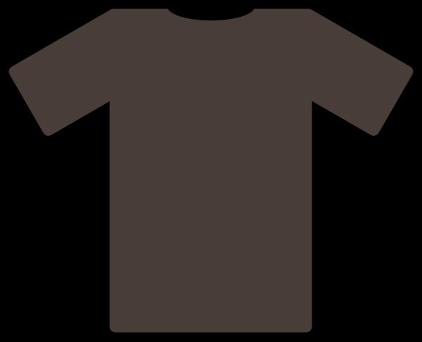 Short PNG Clip art