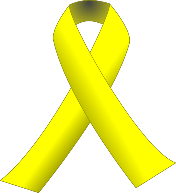 Yellow Normal PNG Clip art