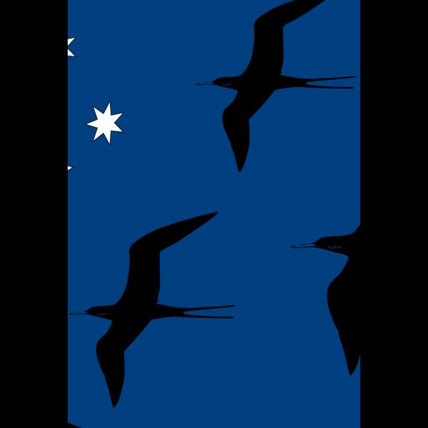 Frig-cross PNG Clip art