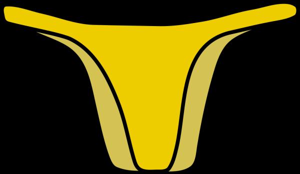 Yellow Exchange PNG Clip art