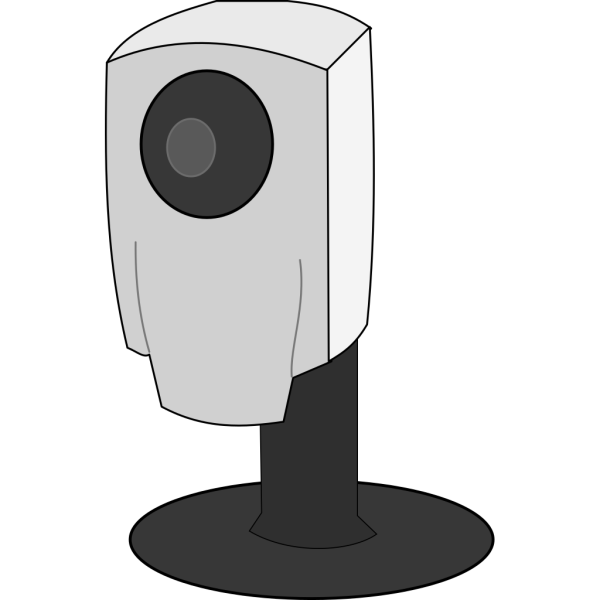 Webcambutton.png PNG Clip art