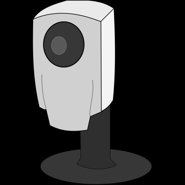 Webcambutton.png PNG images