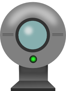 Webcam.png PNG images