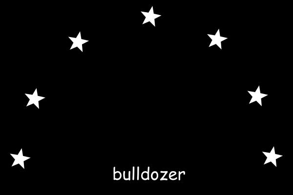 Start Pocketzebra PNG Clip art