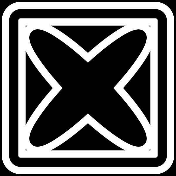 Delete Button PNG Clip art