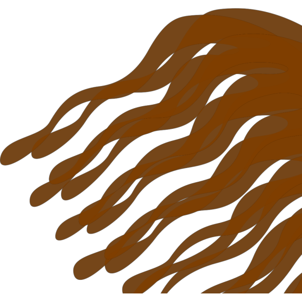 Brown Bird PNG images