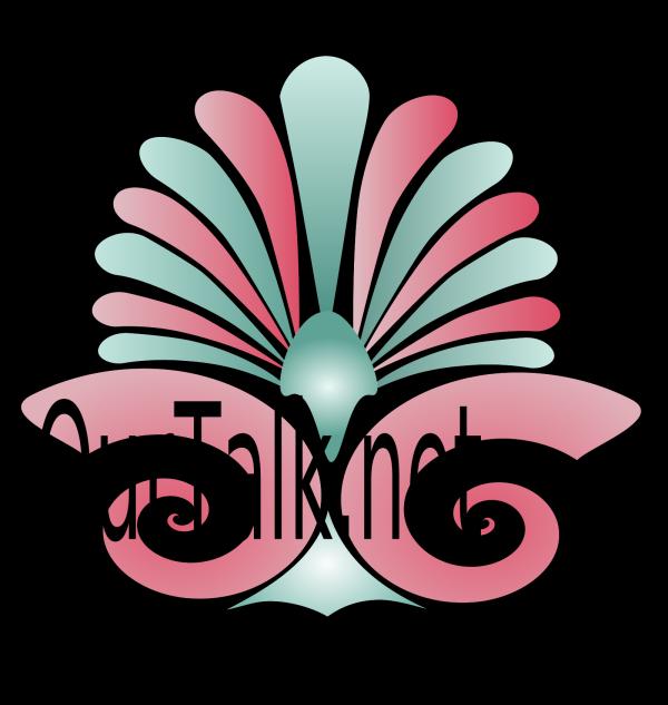 Become A Volunteer PNG Clip art