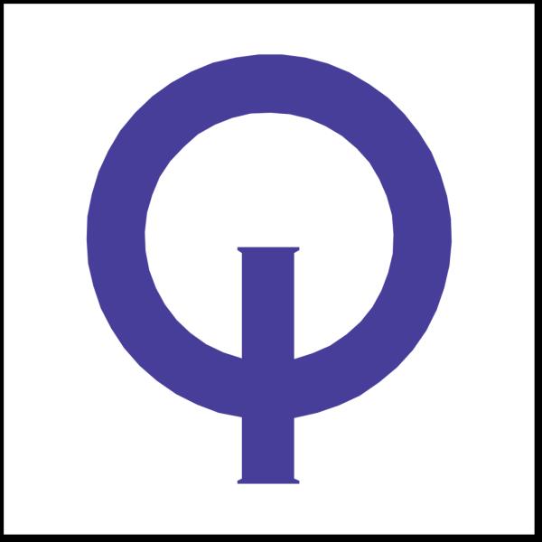 Optimist Blue PNG Clip art