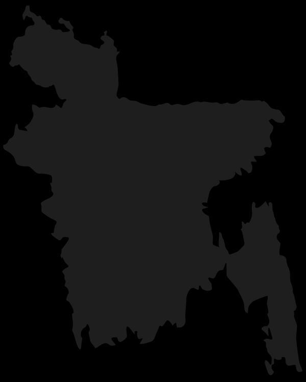 Ko Bangla PNG Clip art