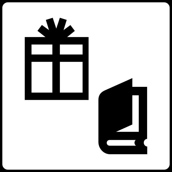 Shop Online Button PNG Clip art