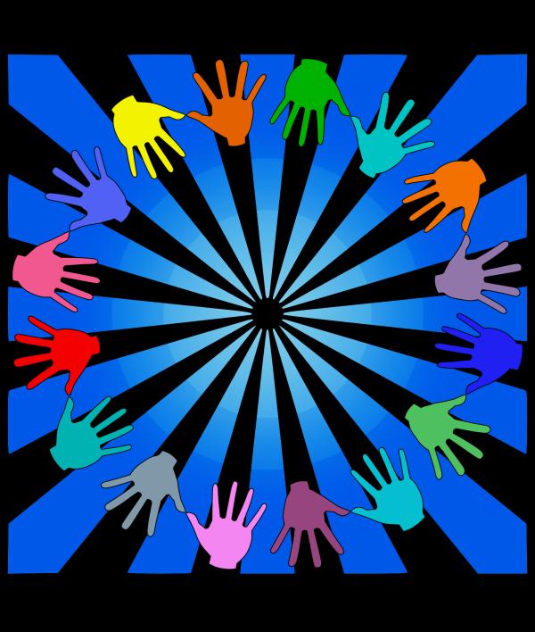 Volunteer PNG Clip art