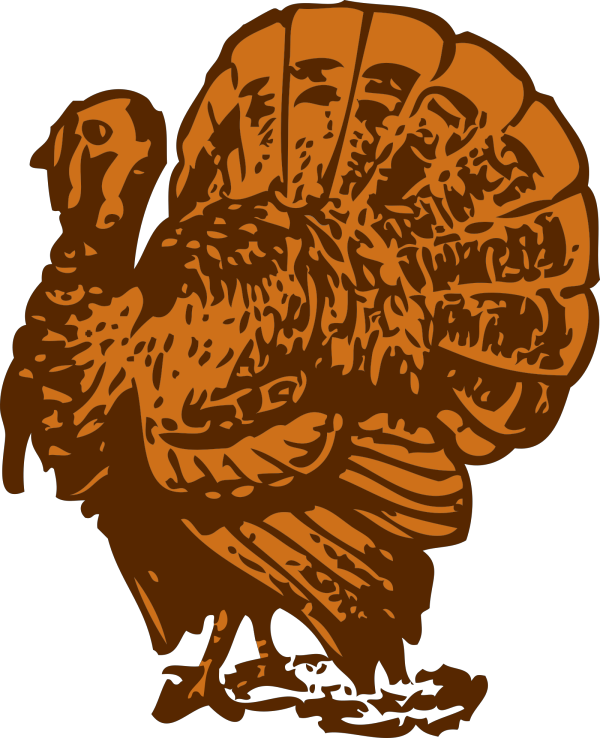 Thanksgiving PNG Clip art