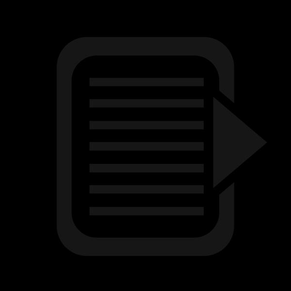 Export Button PNG Clip art