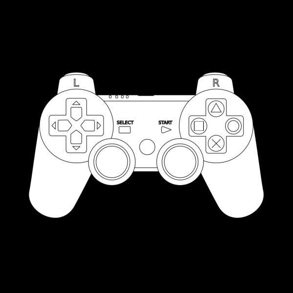 Desktop Joystick  PNG Clip art