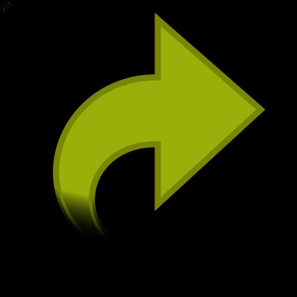 Edit Redo Button PNG Clip art