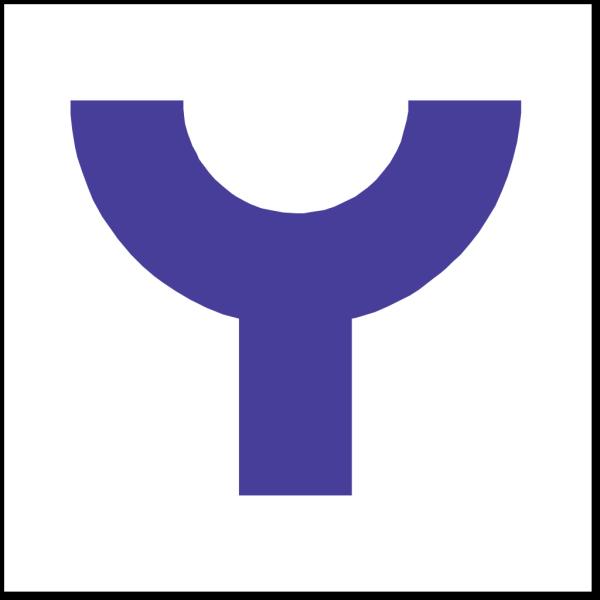 Yngling Blue PNG Clip art