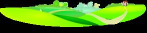 Land Flag PNG images