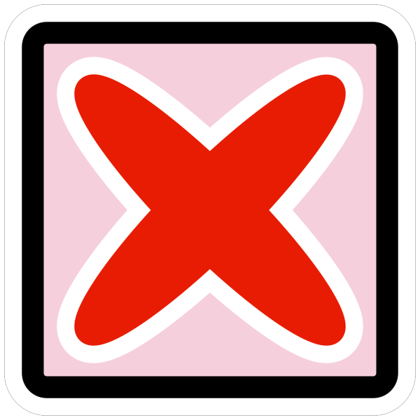 Pink Button Leaderboards  PNG Clip art