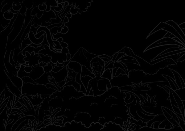 Main Homepage PNG Clip art