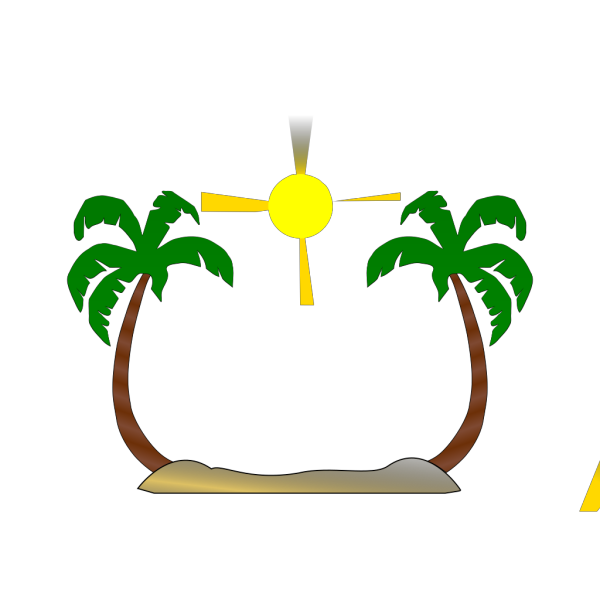 Sand Ball Beach PNG images