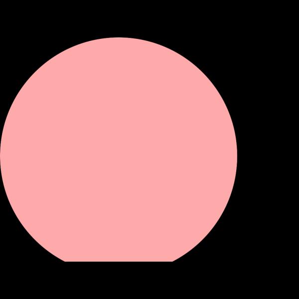 Circle PNG images