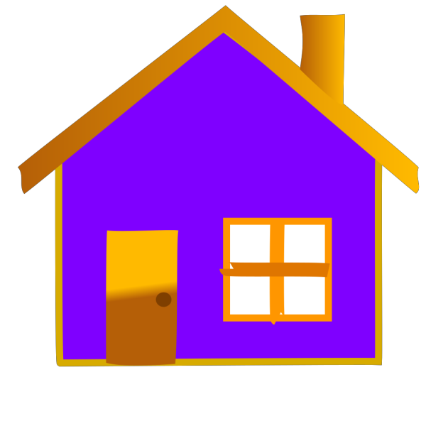 Home Icon 3 PNG icons