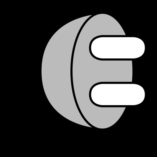 Plugin Icon PNG Clip art