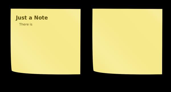 Reminder PNG Clip art